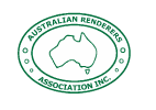 Australian Renderers Association Inc